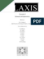 manual de Plaxis Español.pdf