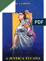 A Justiça Tucana.pdf
