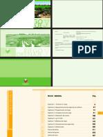 62943031 Manual Riego y Drenaje