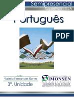 port-und3.pdf