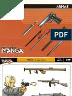 MangaCards - Armas.pdf