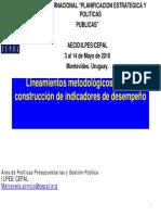INDICADORES_METODOLOGIA_CEPAL.pdf