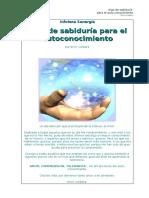 Algo de sabiduría para el conocimiento interno.pdf