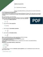 Apostila Equacoes Diferenciais.pdf