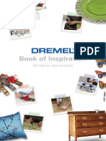 Dremel Book of inspirations.pdf