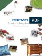 Dremel Book of inspirations.pdf