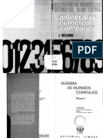 01.Álgebra-de-Números-Complejos_(Limusa,1974)(Vol.6)(J.Williams)-1.pdf