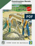 Guia de Construc3a7c3b5es Rurais Volume 02