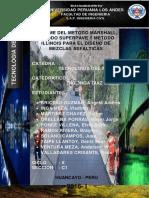 341353260-ASFALTO-METODO-DE-DISENO-MEZCLAS-docx.docx