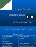 Teaching Business English 814