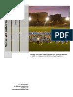 manual futbol base.pdf