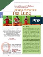88-89 ana taboada.pdf