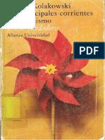 Leszec-Kolakowski-Las-Principales-Corrientes-Del-Marxismo-I-Los-Fund-Adores.pdf