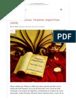 Mujeres Argentinas.pdf