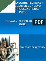 Alegato de apertura.Rubén.ppt