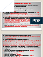 Questionario respondidoe corrigido....pdf