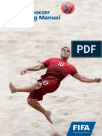 beach soccer coaching manual.pdf