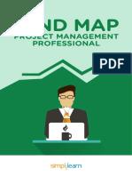 PMP Mindmap Final 2