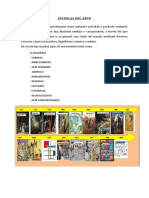 ARTISTAS PERUANOS.docx