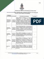 12. ESPECIFICACIONES TECNICAS