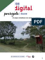 Revista Sucre