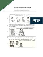 PROBLEMAS DE MULTIPLICACIÓN Y DIVISIÓN 2018.docx