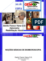 2223096-anatomia-atlas-cabeca-120921224931-phpapp02