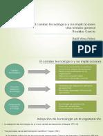 Presentación El cambio tecnológico y sus implicaciones v.2.pptx