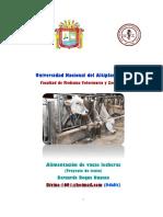 367838632 Preparacion de Autovacunas Contra Papilomatosis Bovina