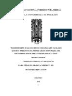 UNFV_CAMPOSANO_CÓRDOVA_ALVARO_IGNACIO_DOCTORADO_2018.pdf