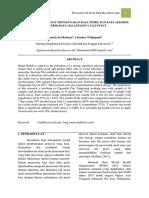 AGUSTIN SRI RAHAYU.pdf