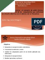 Anexo l. Programa de Mantenimiento Preventivo
