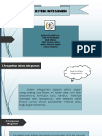 Ppt anfis 4.pptx