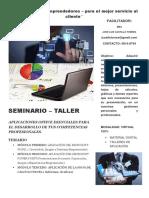 Software para Emprendedores.pdf