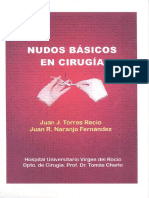 []_nudos_basicos_en_cirugia(bookzz.org).pdf