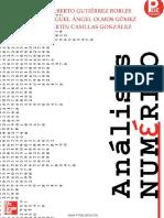 Análisis numérico - Gutiérrez Robles, Olmos Gómez & Casillas González - 1ed-Mc Graw Hill.pdf