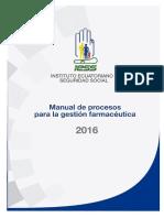 MANUAL DE GESTION FARMACEUTICA.pdf