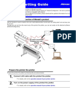 Network Setting Guide.pdf