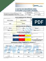 oxido_etileno DATOS.pdf