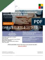 programa de formacion de guardias de seguridad pdf 396 kb.pdf