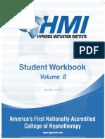 Mental Bank Workbook