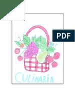 Culinaria-Caicara.pdf