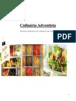 Culinaria-Adventista.pdf