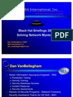 bh-usa-01-Dan-vanbel_b