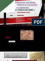 Adobe Reglamento