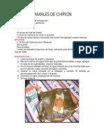 284591560-Recetas-de-Comida-Xinca.docx