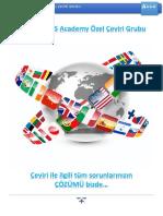 _ngilizce_eviri_Pasajlar_Zafer_Hoca_Exclusive_Document_Part_2.pdf