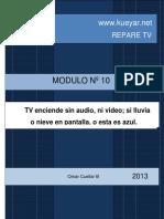 Repare TV 10