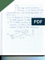 2.-PROBALETAS001