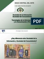 DEFINICION DE LA TECNOLOGIA DE LA INFORMACION Y SUS CARACTERISTICAS.ppt